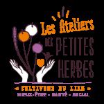 Logo Ateliers Petites Herbes