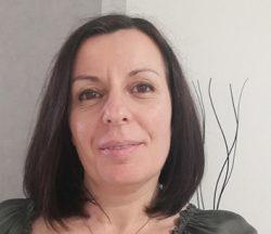 pro-Marie-Laure